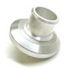 ATP HKS BOV Bolt-On Flange Adapter  - EVO 8/9/X