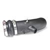 "ATP High Flow Compressor 3"" Inlet Pipe set - EVO X"