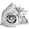 ATP Stock Location GTX3076R Turbo Kit - EVO 8/9
