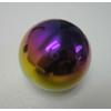 SSR Aurora Neo Ball Shift Knob