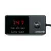 Innovate AutoTimer Air Fuel Ratio Display w/LC-1 & o2 Sensor