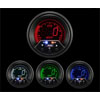 ProSport 60mm Premium Evo Electrical Boost Gauge
