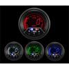 ProSport 60mm Premium Evo Electrical Boost Gauge