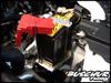Buschur Racing 2009 Lancer Ralliart Mini Battery Kit