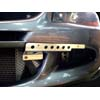 BEATRUSH License Plate Holder - EVO 8