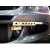 BEATRUSH License Plate Holder - EVO 8