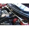 BEATRUSH Front Strut Bar - EVO X