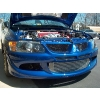 Buschur Racing Evolution FMIC (Race Core) - Evo 8/9
