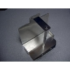 Buschur Racing Mini Battery Tray - EVO 8/9