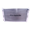 Blackworks Performance Aluminum Radiator - EVO X M/T