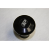 3P Performance Shift Knob - EVO 8/9