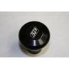 3P Performance Shift Knob - EVO 8/9