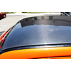 Bay Speed Aero OEM Style Carbon Fiber Roof - EVO 8/9