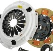 Clutch Masters 08-09 Mitsubishi Lancer FX300 Clutch Kit - EVO X