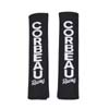 """Corbeau 3"""" Harness Pads (2) - EVO 8/9/X"""