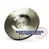 Centerforce Steel Flywheel - EVO 8/9