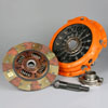 Centerforce Clutch Cover & Disc - EVO 8/9
