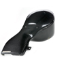 Password JDM Dry Carbon Fiber PowerChamber Intake System - EVO X