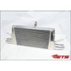 ETS Cusco Power Brace Intercooler - EVO 8/9