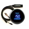 Innovate DB Gauge - Blue