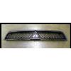 Mitsubishi OEM Black Grille - Lancer DE 2008+