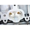 GSC CNC Cylinder Head - EVO 9