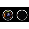 ProSport 52mm Digital Boost Gauge