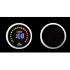 ProSport 52mm Digital Oil Temperature Gauge
