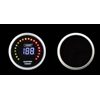 ProSport 52mm Digital Water Temperature Gauge