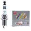 NGK ILKR8E6 Laser Iridium Spark Plugs - EVO X