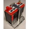 Buschur Racing Evolution Mini Battery Kit - EVO 8/9