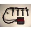 Buschur Racing Coil-On Plug W/ BR Spec CDi - EVO 8/9