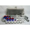 ETS Mitsubishi Evolution 8 and 9 Intercooler Upgrade Kit 2003-2006