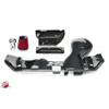 Password JDM Dry Carbon Fiber Engine Engine Upgrade Package - EVO X