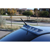 3P Performance Shorty Antenna - EVO 8/9
