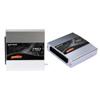 Haltech Platinum PRO Plug-In ECU - EVO 8/9