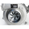 FP BLACK Ball Bearing Turbocharger - EVO 9