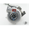 FP RED Ball BearingTurbocharger - EVO 9