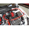 Forge Oil Catch Tank for Turbo Intake System - EVO X