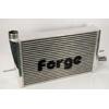 Forge Uprated Intercooler - EVO X