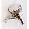 Forge Washer Reservoir Filler - EVO X