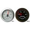 Innovate G2 Air/Fuel Ratio Gauge