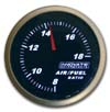 Innovate G3 Air/Fuel Ratio Gauge
