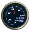 Innovate G3 Air/Fuel Ratio Gauge Kit