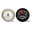 Innovate G4 Air/Fuel Ratio Gauge Kit