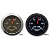 Innovate G5 Air/Fuel Ratio Gauge (Black Face Chrome Bezel)