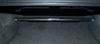 GTSPEC Type-F Rear Strut Brace for EVO VIII/IX