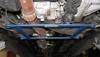 GTSPEC Front 4 Point Ladder Brace for EVO VIII / IX