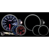 ProSport Halo Wideband Air Fuel Ratio Gauge