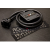 RRM Next Stage Power Pro (Timing Controller) - 08+ Lancer